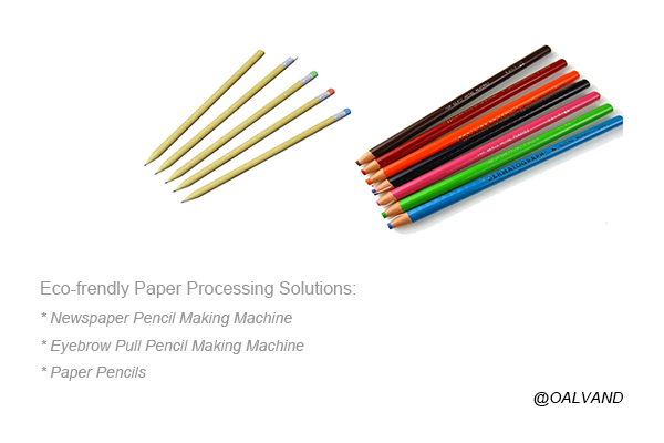 Paper Processing Solutions